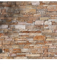 Stonepanel Nоrdico