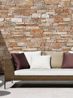 Stonepanel Orient Gold